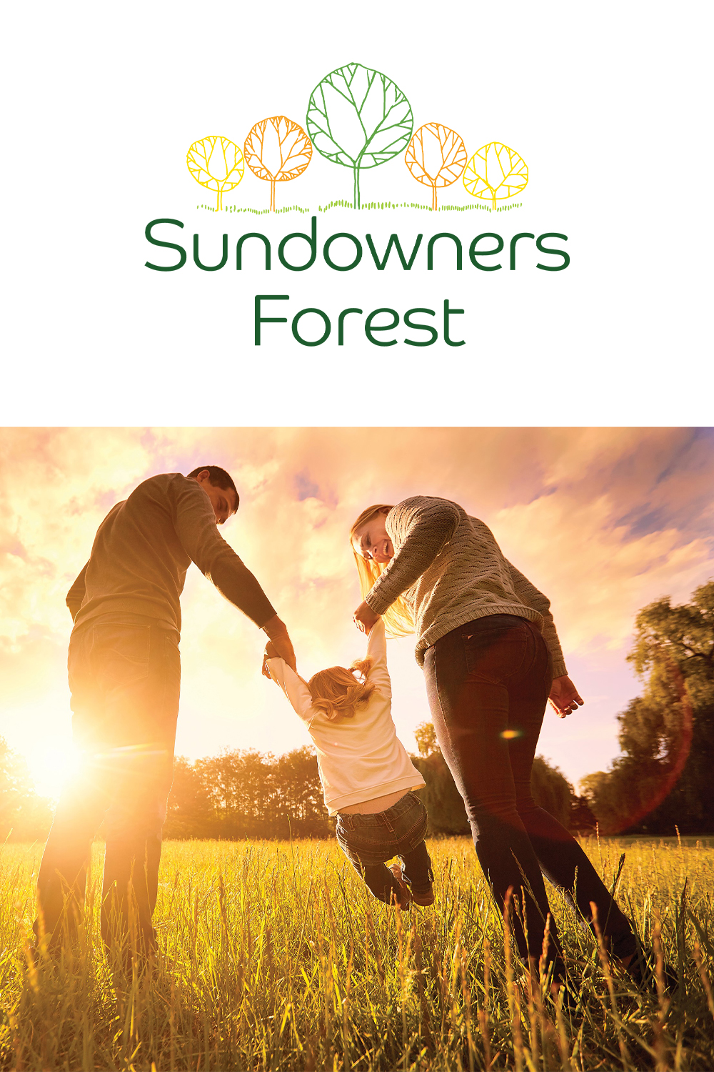 Sundowners Forest