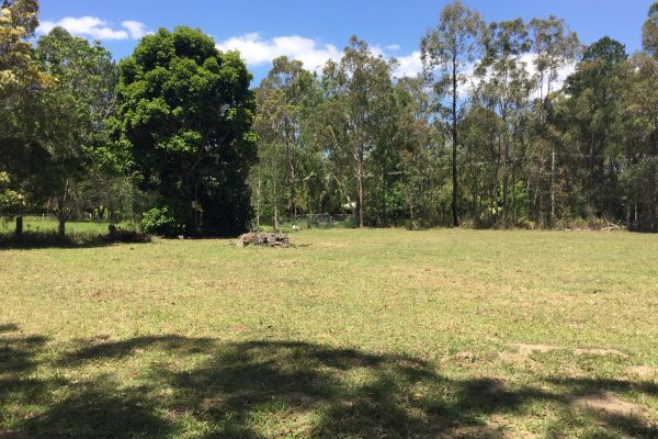 Candlenut Grove - Caboolture Land Sales