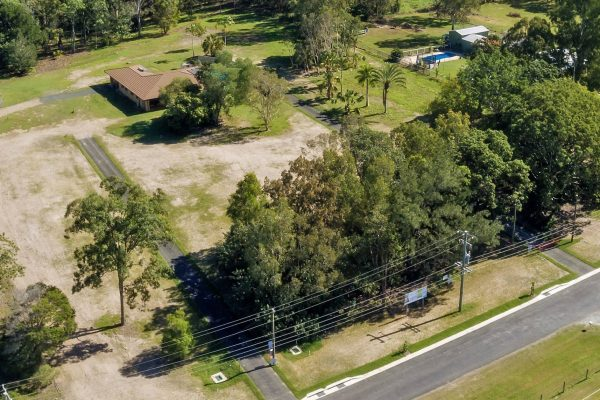 Quality real estate photography and floorplans by BullsNest in Caboolture, Bellmere, Morayfield, Bribie, Wamuran and other North Brisbane areas