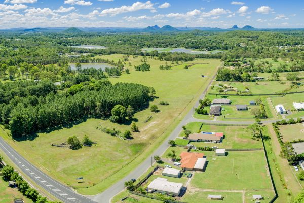 The Peaks - Caboolture - Lands for Sale