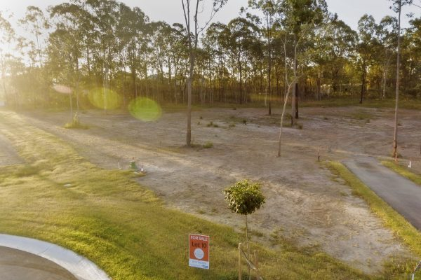 Sundowners Forest - Upper Caboolture - Unique lands North Brisbane for sale