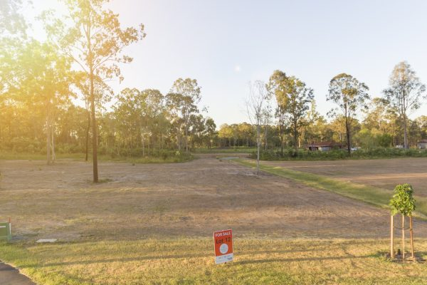 Sundowners Forest - Upper Caboolture - acreage for Sale