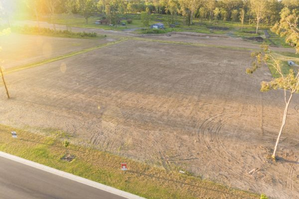 Sundowners Forest - Upper Caboolture - North Brisbane lands for Sale