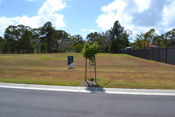 Eastwood - Burpengary East - Natural sanctuary Acreage for Sale