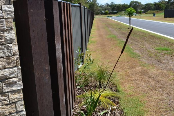 Eastwood - Burpengary East - land for Sale